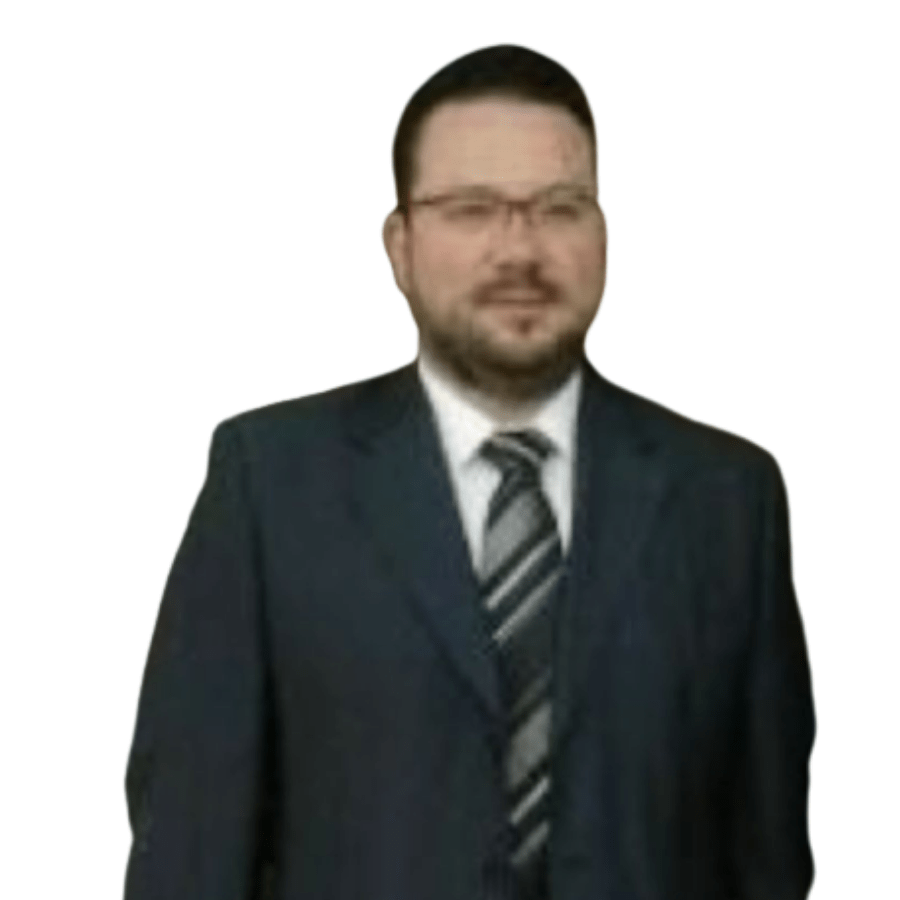 Equipo Efficientic José Navarro